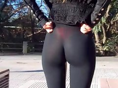 Wows girl, Wow teen, Wow girl, Wow ass, Public see through, Public flash girl