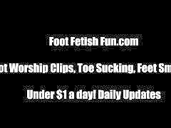 Teen feets, Teen feet foot, Teen feet fetish, Pov joi, Pov jerking, Pov jerk off