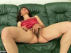 Like crazy, Horny mature fuck, Crazy mature, Like mature, Mature brunette fucked