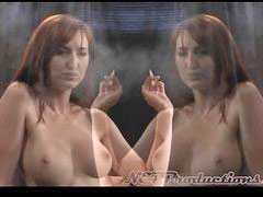 Compilation hd, Hd compilation, Fetish smoking, Smoking compilation, Hd fetish, Compilation fetish