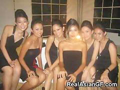 Asian girlfriend, Girlfriend, asian, Girlfriend asian, Hot girlfriend