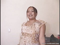 Housewife asian, Hot chubby, Asian housewifes, Asian chubbies, Amateur housewife, Chubby housewife