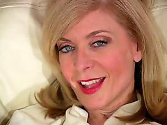 Nina, Nina hartley, Hartley, Nina hartley pantyhose, Nina-hartley, Ninas d 7