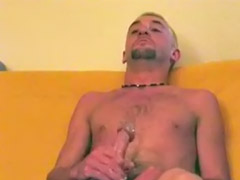 Mature hairi, Jerk cum