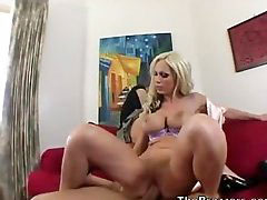 Billy glide, Nikki benz , billy glide, Benz, Nikki benz, Nikky benz, Nikki  benz