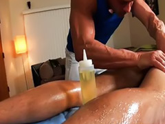 Straight, Oily, Gay massage, Massage gay, Oily massage, Gay straight