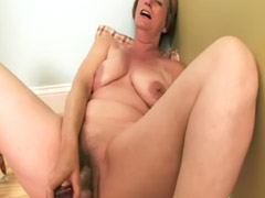 Olders, Older dildo