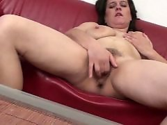Pussy granny, Playful granny, Milf hairy pussy, Mature pussy play, Mature hairy pussy, Mature amateur hairy