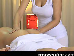 Massage rooms, Massage room, Massages rooms, Massages room, Massager rooms, Massage secret