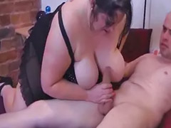 Bbw, Model, Bbw black, Busty milf, Bbw big tits, Bbw masturbating