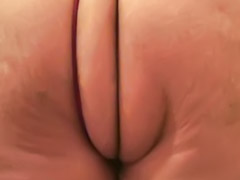 Pov mature, Mature pissing, Piss mature, Piss girl, Pissing mature, Mature pov
