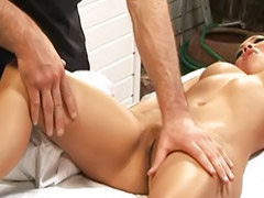 Massage, Asian, Asian massage