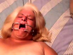 Years granny, Tied old, Tied granny, Pov granny, Old granny bbw, Old fuck anal