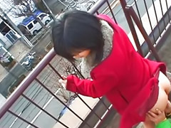 Japanese outdoors, Japanese outdoor, Outdoor asian teen, Japanese outdoor blowjob, Japanese couples outdoor, Hot teen asian