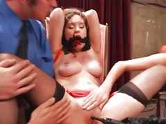 Grany party, Grany outdoor, Granie blowjob, Blowjob granie, Grany sex