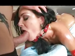 India summer, India summers, India summer,, Happy ending, Happy, Happy endings
