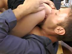 Loude, Hardcore squirt, Squirting mouth, Amateur mouthful, Loud, Amateur mouth