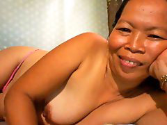 Show boob, Nice boob, Filipina on cam, Filipina cam, Boobs grandma, Boob show