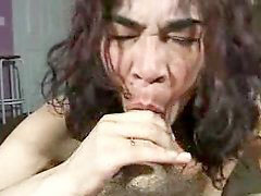 Ugly, Mature cumshot, Ugly mature, Ugly matures, Ugly chicks, Suck until