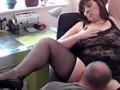 Milf on webcam, Stockings british, British stockings, Webcams stocking, Webcam stockings, Webcam stocking