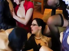 Piss, Group piss, Pissing sex, Pissing in, Pissing group, Piss lady