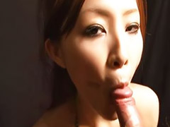 Horny asian, Super x, Super horny, Super asians, Super asian, Masturbate asian girl