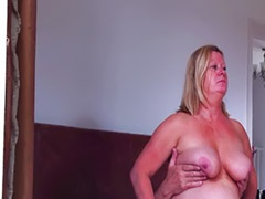 Mature couple love, I love mature, Bbw mature, Mature bbw, Love matures, Love bbw