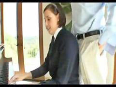 Seduce by, Teacher schoolgirl, Uniform schoolgirl, Old teacher, Teacher seducing, Teacher seduce