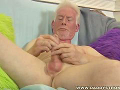 Handjob old, Old grandpa, Hot grandpa, Grandpa old, Grandpa gives, Old handjob