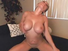 Webcam, Big tits solo, Big tits, Perfect tits