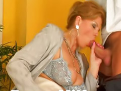Yummi, Office milf, Hard milf, Milf office, Milf guys, Milf guy