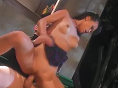 Asian pornstar, Shaved asian, Asian outdoor, Horny asian, Asian shaved, Virus