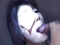 Japanese, Azumi, Wild, Japanese blowjob, Perform, Usa,sex