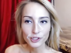 Cum on tits, Cum on tit, Couple on webcam, Webcam couple, Webcam piercing, Webcam cumming