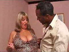 British omar, British milfs, Mary-louise, Omar, British milf, Louise