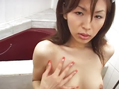Asian suck, Asian sucks, Asian cock sucking, Fuck slut, Cock  asian, Suck fuck