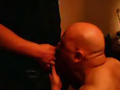 Blow, Blow job, Amateur blow jobs, Job, Gay blow job, Blow jobs