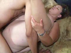 Big boobs bbw, Monaing, Mona, Getting boob, Big twats, Bbw boobs