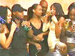 African, Party swinger, Swingers party, Swinger swinger party, Swinger party, Swinger parti
