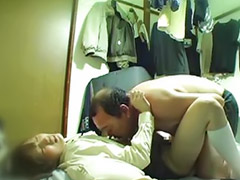 Japanese, Japanese schoolgirl, Video sex, Asian schoolgirl, Schoolgirl
