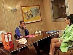 Laura angel, Laura-angel, Laura angell, Secretary sexi, Laura angele, Laura angel صور سكس