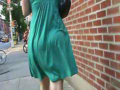 Ass, Photo, Dress, Dressing, Dress ass, Photos