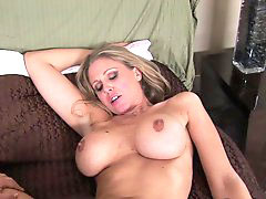 Julia ann, Attraction, Perform, Performes, Milf  julia ann, Hdv