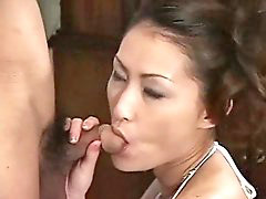 Japanese visitors, Japanese visitor, Sweet japanese, Japanese babes fucking, Japanese gets fuck, Japanese