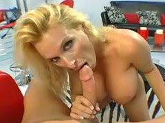 Pov blonde milf, Milf blow, Make big cock, Make happy, Pov blow, Happy porn happy porn