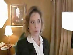 Mature hotel, Caught by, Mature hooker, Hooker hotel, Hotel manager, Hotel mature