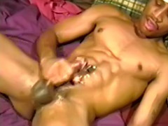Gay good, Ebony solo masturbation, Ebony masturbation solo, Move, Solo ebony, Solo eboni