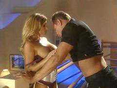Kristal summers, Housewife cheat, Kristal, Housewife cheating, Kristal summer, Cheating housewife