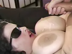 Fat black, Huge breasts, Rimming pov, Pov breasts, Lick fat, Oral breast