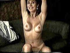Guy jerk off, Milf jerk, Milf jerk off, Milf dancing, Jerk off milf, Jerk milf